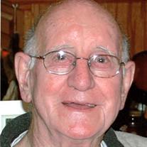 Charles  J. Crago