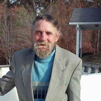 Denver Raymond Bentley