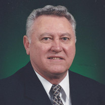<b>Ronald Collins</b> - Ronald-Collins-1438703091