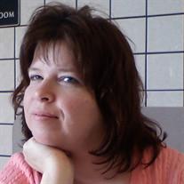 Norma Jean Cope Fair