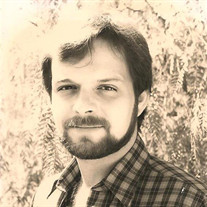 Michael M. Meade