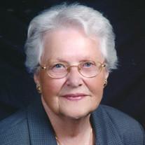Kathleen L Hanf