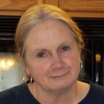 Diana Dorton Maggard