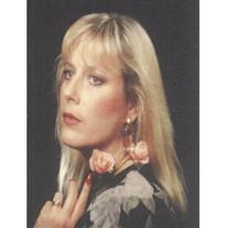 Jennifer Leigh (Kopf) Dunlop
