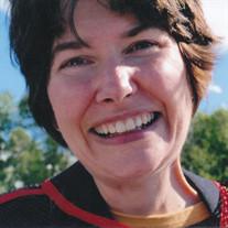 Lisa R. Franck
