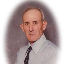 William Beeler Cox