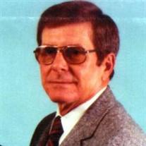 Kenneth Lee Craig