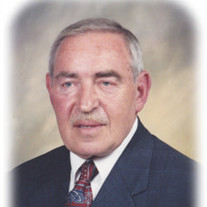 Jimmy H Glasscock