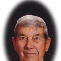 Omer Godbey Hundley, Jr.