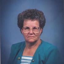 Pauline Baker Pike Drake