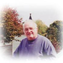Samuel Clifton Stroxtile, Jr.