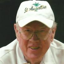 Marvin Thomas  Mount  III
