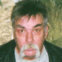 Gregory E. Kingsland