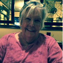 Donna Meamber Glenn