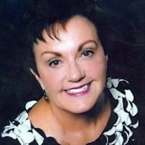 Sue Mohler