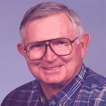 Mr. Bill Cobb