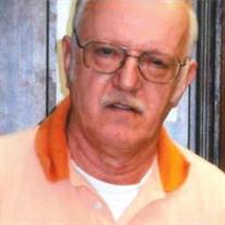 William Michael Sereday
