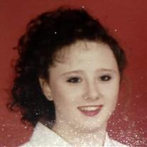 Jodie  Kay  Dunaway