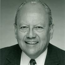 Samuel A. Moreno