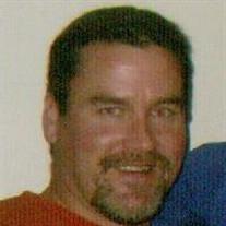 Jeffrey T. Considine