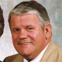 Timothy Joseph Gore