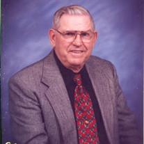 Mr.  Ben Harris