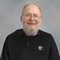 Mr. Marshall E. Bennett