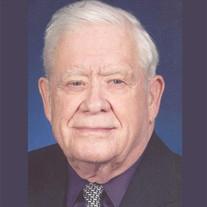 Issac N. Phillips