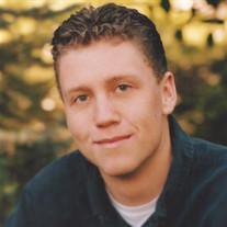 Jeffrey Phillips  Nelson