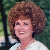 Helen C. Shaddix