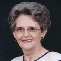 Mrs. <b>Connie Reed</b> - Connie-Reed-1439223788