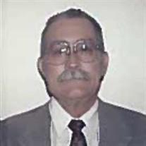 John S.  Whitener