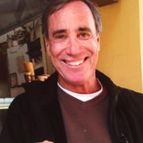 Neal Leon Feldheim