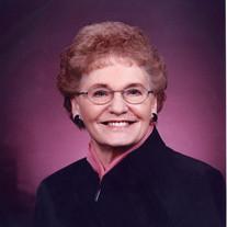 Charlene Irwin