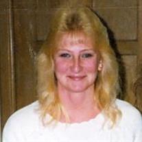 Trina L. Harney