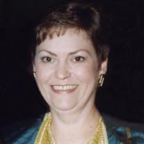 Gwendolyn Tru Arcuri