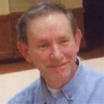 Joseph  Darrell Deshotel