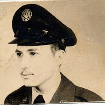 Charles Edward Smith, Jr.