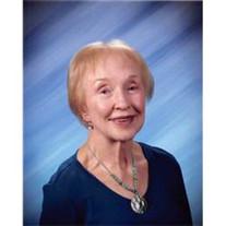 Velma Mae Gannon