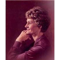 Noreen Adele Quanstrom