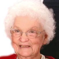 Marie Helen Sullivan
