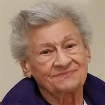 Phyllis  E.  Bury