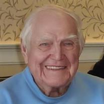 Frank W. Jurgilas