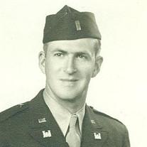 Kenneth Albert Goodrich