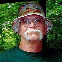 David J. Merlau