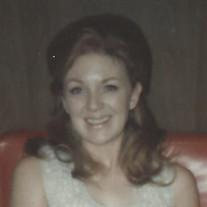 Anne  Elizabeth  Smith