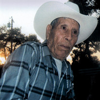 Francisco Vargas Tovar