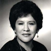Georgina Ruvalcaba