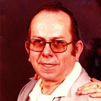 James W. Sanders