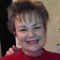 Karen Chemay